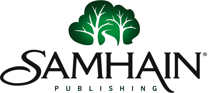 Samhain Publishing, Ltd